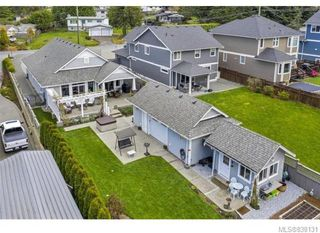 Photo 9: 4526 Lanes Rd in Cowichan Bay: Du Cowichan Bay Single Family Detached for sale (Duncan)  : MLS®# 838131