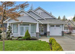 Photo 45: 4526 Lanes Rd in Cowichan Bay: Du Cowichan Bay Single Family Detached for sale (Duncan)  : MLS®# 838131