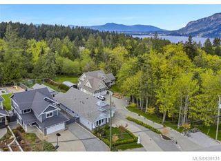 Photo 3: 4526 Lanes Rd in Cowichan Bay: Du Cowichan Bay House for sale (Duncan)  : MLS®# 838131