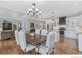 Photo 21: 4526 Lanes Rd in Cowichan Bay: Du Cowichan Bay House for sale (Duncan)  : MLS®# 838131