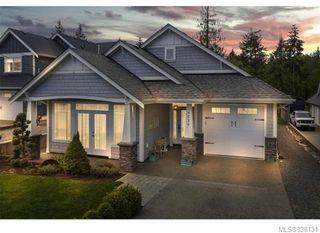 Photo 47: 4526 Lanes Rd in Cowichan Bay: Du Cowichan Bay House for sale (Duncan)  : MLS®# 838131