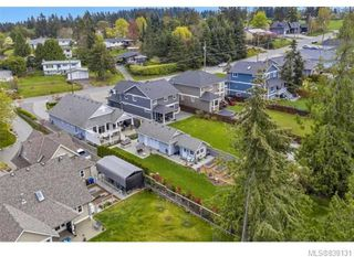 Photo 6: 4526 Lanes Rd in Cowichan Bay: Du Cowichan Bay Single Family Detached for sale (Duncan)  : MLS®# 838131