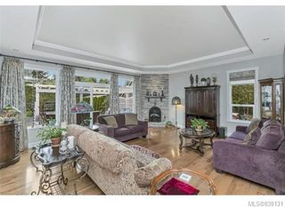 Photo 13: 4526 Lanes Rd in Cowichan Bay: Du Cowichan Bay House for sale (Duncan)  : MLS®# 838131