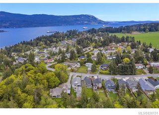 Photo 2: 4526 Lanes Rd in Cowichan Bay: Du Cowichan Bay Single Family Detached for sale (Duncan)  : MLS®# 838131