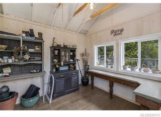 Photo 38: 4526 Lanes Rd in Cowichan Bay: Du Cowichan Bay House for sale (Duncan)  : MLS®# 838131