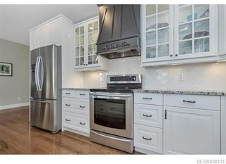 Photo 19: 4526 Lanes Rd in Cowichan Bay: Du Cowichan Bay House for sale (Duncan)  : MLS®# 838131