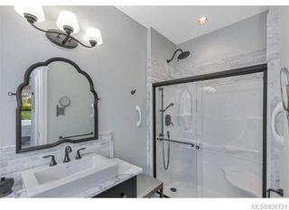 Photo 29: 4526 Lanes Rd in Cowichan Bay: Du Cowichan Bay House for sale (Duncan)  : MLS®# 838131