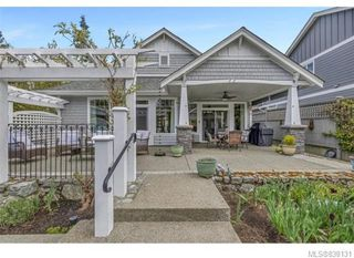 Photo 11: 4526 Lanes Rd in Cowichan Bay: Du Cowichan Bay House for sale (Duncan)  : MLS®# 838131