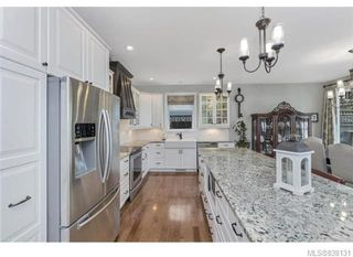 Photo 17: 4526 Lanes Rd in Cowichan Bay: Du Cowichan Bay House for sale (Duncan)  : MLS®# 838131