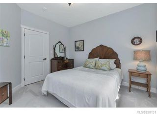 Photo 32: 4526 Lanes Rd in Cowichan Bay: Du Cowichan Bay Single Family Detached for sale (Duncan)  : MLS®# 838131