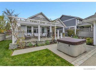 Photo 10: 4526 Lanes Rd in Cowichan Bay: Du Cowichan Bay Single Family Detached for sale (Duncan)  : MLS®# 838131