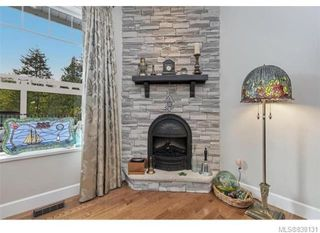 Photo 24: 4526 Lanes Rd in Cowichan Bay: Du Cowichan Bay Single Family Detached for sale (Duncan)  : MLS®# 838131