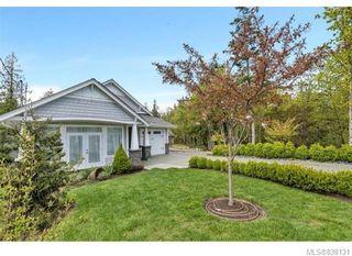 Photo 46: 4526 Lanes Rd in Cowichan Bay: Du Cowichan Bay House for sale (Duncan)  : MLS®# 838131
