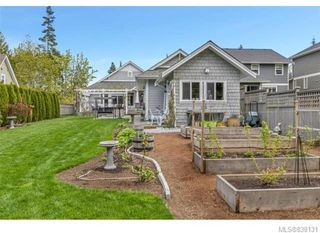 Photo 41: 4526 Lanes Rd in Cowichan Bay: Du Cowichan Bay House for sale (Duncan)  : MLS®# 838131