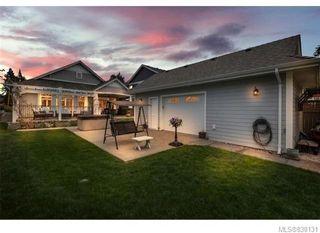 Photo 49: 4526 Lanes Rd in Cowichan Bay: Du Cowichan Bay House for sale (Duncan)  : MLS®# 838131
