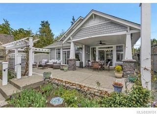 Photo 12: 4526 Lanes Rd in Cowichan Bay: Du Cowichan Bay House for sale (Duncan)  : MLS®# 838131