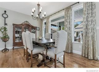 Photo 22: 4526 Lanes Rd in Cowichan Bay: Du Cowichan Bay Single Family Detached for sale (Duncan)  : MLS®# 838131