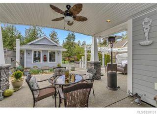 Photo 34: 4526 Lanes Rd in Cowichan Bay: Du Cowichan Bay House for sale (Duncan)  : MLS®# 838131