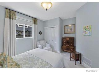 Photo 31: 4526 Lanes Rd in Cowichan Bay: Du Cowichan Bay House for sale (Duncan)  : MLS®# 838131