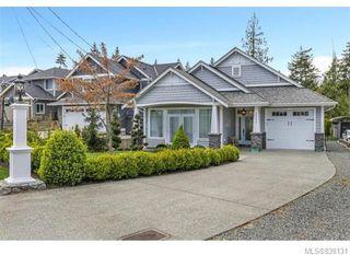 Photo 4: 4526 Lanes Rd in Cowichan Bay: Du Cowichan Bay House for sale (Duncan)  : MLS®# 838131