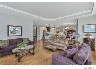 Photo 25: 4526 Lanes Rd in Cowichan Bay: Du Cowichan Bay House for sale (Duncan)  : MLS®# 838131