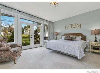 Photo 27: 4526 Lanes Rd in Cowichan Bay: Du Cowichan Bay House for sale (Duncan)  : MLS®# 838131