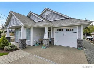 Photo 44: 4526 Lanes Rd in Cowichan Bay: Du Cowichan Bay Single Family Detached for sale (Duncan)  : MLS®# 838131
