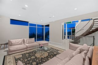 Photo 13: 561 ST. ANDREWS Road in West Vancouver: Glenmore House for sale : MLS®# R2479793