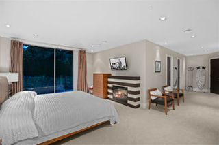 Photo 15: 561 ST. ANDREWS Road in West Vancouver: Glenmore House for sale : MLS®# R2479793