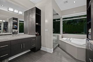 Photo 16: 561 ST. ANDREWS Road in West Vancouver: Glenmore House for sale : MLS®# R2479793