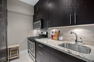 Photo 6: 561 ST. ANDREWS Road in West Vancouver: Glenmore House for sale : MLS®# R2479793