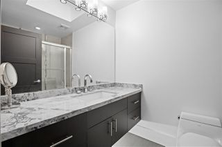 Photo 18: 561 ST. ANDREWS Road in West Vancouver: Glenmore House for sale : MLS®# R2479793
