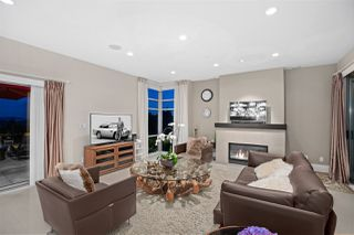 Photo 9: 561 ST. ANDREWS Road in West Vancouver: Glenmore House for sale : MLS®# R2479793