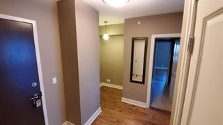 Photo 10: 1507 920 5 Avenue SW in Calgary: Downtown Commercial Core Apartment for sale : MLS®# A1019441
