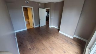 Photo 7: 1507 920 5 Avenue SW in Calgary: Downtown Commercial Core Apartment for sale : MLS®# A1019441