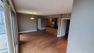 Photo 4: 1507 920 5 Avenue SW in Calgary: Downtown Commercial Core Apartment for sale : MLS®# A1019441