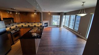 Photo 5: 1507 920 5 Avenue SW in Calgary: Downtown Commercial Core Apartment for sale : MLS®# A1019441