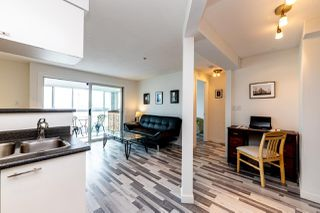 """Photo 9: 202 2211 WALL Street in Vancouver: Hastings Condo for sale in """"Pacific Landing"""" (Vancouver East)  : MLS®# R2482210"""