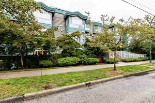 """Photo 17: 202 2211 WALL Street in Vancouver: Hastings Condo for sale in """"Pacific Landing"""" (Vancouver East)  : MLS®# R2482210"""