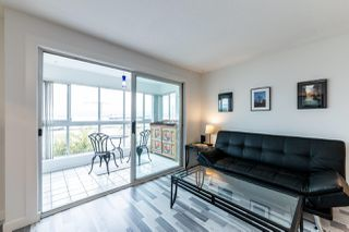 """Photo 7: 202 2211 WALL Street in Vancouver: Hastings Condo for sale in """"Pacific Landing"""" (Vancouver East)  : MLS®# R2482210"""