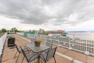 """Photo 19: 202 2211 WALL Street in Vancouver: Hastings Condo for sale in """"Pacific Landing"""" (Vancouver East)  : MLS®# R2482210"""