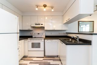 """Photo 10: 202 2211 WALL Street in Vancouver: Hastings Condo for sale in """"Pacific Landing"""" (Vancouver East)  : MLS®# R2482210"""