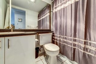 """Photo 14: 202 2211 WALL Street in Vancouver: Hastings Condo for sale in """"Pacific Landing"""" (Vancouver East)  : MLS®# R2482210"""