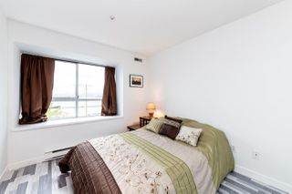 """Photo 13: 202 2211 WALL Street in Vancouver: Hastings Condo for sale in """"Pacific Landing"""" (Vancouver East)  : MLS®# R2482210"""