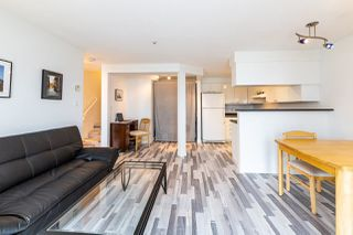 """Photo 8: 202 2211 WALL Street in Vancouver: Hastings Condo for sale in """"Pacific Landing"""" (Vancouver East)  : MLS®# R2482210"""
