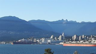 """Photo 20: 202 2211 WALL Street in Vancouver: Hastings Condo for sale in """"Pacific Landing"""" (Vancouver East)  : MLS®# R2482210"""