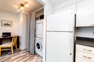 """Photo 11: 202 2211 WALL Street in Vancouver: Hastings Condo for sale in """"Pacific Landing"""" (Vancouver East)  : MLS®# R2482210"""