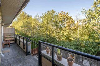 "Photo 13: 110 160 SHORELINE Circle in Port Moody: College Park PM Condo for sale in ""SHORELINE VILLAS"" : MLS®# R2497379"