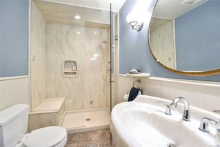 Photo 39: 1801 Hollywood Cres in : Vi Fairfield East Half Duplex for sale (Victoria)  : MLS®# 856497