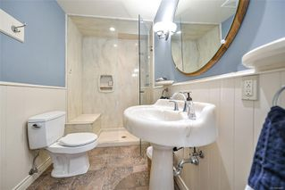 Photo 38: 1801 Hollywood Cres in : Vi Fairfield East Half Duplex for sale (Victoria)  : MLS®# 856497